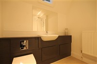 The Bruce Building, Newcastle Upon Tyne (VS), 1 bed Apartment / Flat in City Centre-image-3