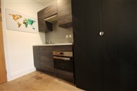 The Bruce Building, Newcastle Upon Tyne (VT), 1 bed Apartment / Flat in City Centre-image-2