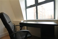 The Bruce Building, Newcastle Upon Tyne (VT), 1 bed Apartment / Flat in City Centre-image-3