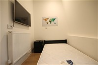 The Bruce Building, Newcastle Upon Tyne (VV), 1 bed Apartment / Flat in City Centre-image-1