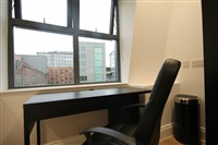 The Bruce Building, Newcastle Upon Tyne (VV), 1 bed Apartment / Flat in City Centre-image-2
