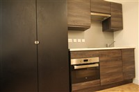 The Bruce Building, Newcastle Upon Tyne (VV), 1 bed Apartment / Flat in City Centre-image-3