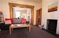 Gordon Avenue, Gosforth (RR), 2 bed Terraced in Gosforth-image-1