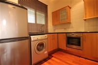 Peel House, City Centre (RU), 1 bed Apartment / Flat in City Centre-image-2