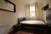 Peel House, City Centre (RU), 1 bed Apartment / Flat in City Centre-image-3