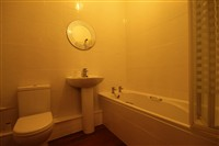 Peel House, City Centre (RU), 1 bed Apartment / Flat in City Centre-image-4