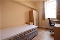 Bayswater Road, Jesmond (UT), 1 bed House Share in Jesmond-image-2