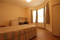 Bayswater Road, Jesmond (UT), 1 bed House Share in Jesmond-image-1