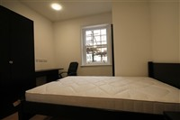 The Bruce Building, Newcastle Upon Tyne (TT), 1 bed Apartment / Flat in City Centre-image-1