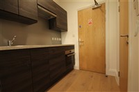 The Bruce Building, Newcastle Upon Tyne (TT), 1 bed Apartment / Flat in City Centre-image-2