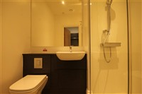 The Bruce Building, Newcastle Upon Tyne (TT), 1 bed Apartment / Flat in City Centre-image-3