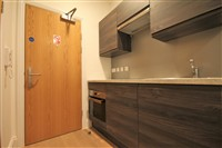 The Bruce Building, Newcastle Upon Tyne (TW), 1 bed Apartment / Flat in City Centre-image-2
