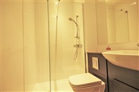 The Bruce Building, Newcastle Upon Tyne (TW), 1 bed Apartment / Flat in City Centre-image-3
