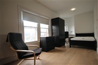 The Bruce Building, Newcastle Upon Tyne (TX), 1 bed Apartment / Flat in City Centre-image-1