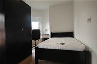 The Bruce Building, Newcastle Upon Tyne (TX), 1 bed Apartment / Flat in City Centre-image-2