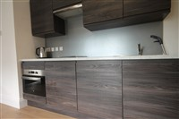 The Bruce Building, Newcastle Upon Tyne (TX), 1 bed Apartment / Flat in City Centre-image-3