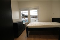 The Bruce Building, Newcastle Upon Tyne (TZ), 1 bed Apartment / Flat in City Centre-image-1