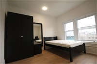 The Bruce Building, Newcastle Upon Tyne (U0), 1 bed Apartment / Flat in City Centre-image-1