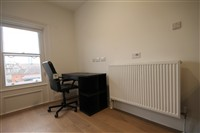The Bruce Building, Newcastle Upon Tyne (U0), 1 bed Apartment / Flat in City Centre-image-2