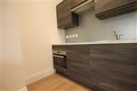 The Bruce Building, Newcastle Upon Tyne (U0), 1 bed Apartment / Flat in City Centre-image-3