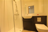 The Bruce Building, Newcastle Upon Tyne (U0), 1 bed Apartment / Flat in City Centre-image-4