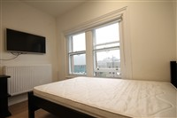 The Bruce Building, Newcastle Upon Tyne (UR), 1 bed Apartment / Flat in City Centre-image-2