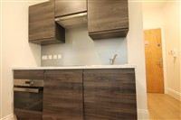 The Bruce Building, Newcastle Upon Tyne (UR), 1 bed Apartment / Flat in City Centre-image-4