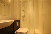 The Bruce Building, Newcastle Upon Tyne (US), 1 bed Apartment / Flat in City Centre-image-4