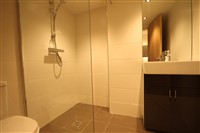 Chaucer Building, City Centre (R0R), 1 bed Studio in City Centre-image-4