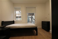 Chaucer Building, City Centre (R0T), 2 bed Apartment / Flat in City Centre-image-1