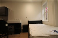 Chaucer Building, City Centre (R0T), 2 bed Apartment / Flat in City Centre-image-2