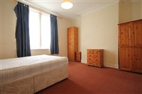 Ancrum Street, Spital Tongues (ZS), 2 bed Apartment / Flat in Spital Tongues-image-2