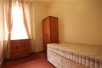 Ancrum Street, Spital Tongues (ZS), 2 bed Apartment / Flat in Spital Tongues-image-3