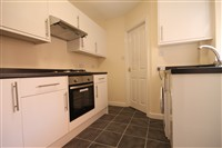 Ancrum Street, Spital Tongues (ZS), 2 bed Apartment / Flat in Spital Tongues-image-4