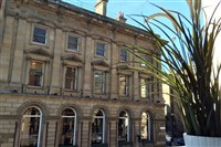 Dean Street, City Centre (R), 1 bed Apartment / Flat in City Centre-image-6