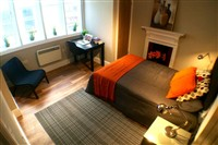 Dean Street, City Centre (V), 2 bed Apartment / Flat in City Centre-image-6