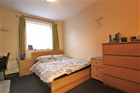 Taylors Court, City Centre (W), 1 bed Apartment / Flat in City Centre-image-2