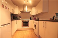 Taylors Court, City Centre (W), 1 bed Apartment / Flat in City Centre-image-3