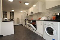 The Foundry, Shieldfield, 4 bed Apartment / Flat in Shieldfield-image-7