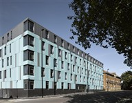 The Foundry, Shieldfield, 4 bed Apartment / Flat in Shieldfield-image-12