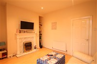 Third Avenue, Heaton (XY), 3 bed Apartment / Flat in Heaton-image-1
