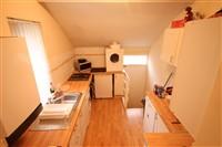 Third Avenue, Heaton (XY), 3 bed Apartment / Flat in Heaton-image-2
