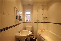 Third Avenue, Heaton (XY), 3 bed Apartment / Flat in Heaton-image-3