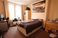 Third Avenue, Heaton (XY), 3 bed Apartment / Flat in Heaton-image-4
