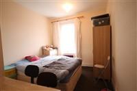 Third Avenue, Heaton (XY), 3 bed Apartment / Flat in Heaton-image-5