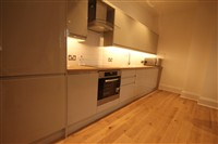 Chaucer Building, City Centre (ROU), 3 bed Apartment / Flat in City Centre-image-3