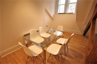 Chaucer Building, City Centre (ROU), 3 bed Apartment / Flat in City Centre-image-4
