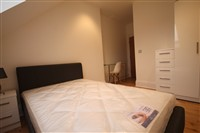 Chaucer Building, City Centre (ROU), 3 bed Apartment / Flat in City Centre-image-6