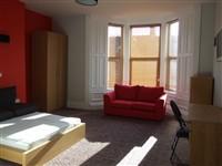 Osborne Road, Jesmond (XX V), 1 bed House Share in Jesmond-image-4