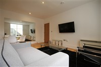 Chaucer Building, City Centre (R0V), 2 bed Apartment / Flat in City Centre-image-1